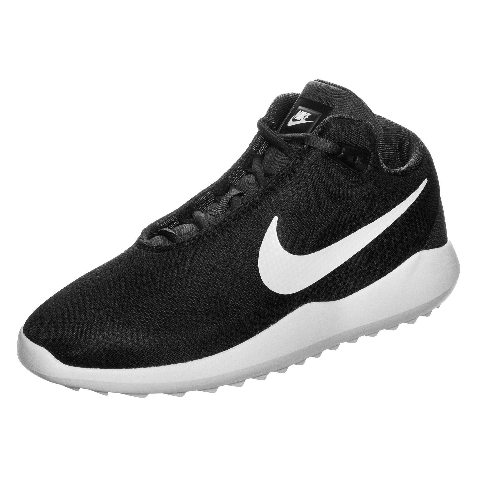 Nike Sportswear Jamaza Sneaker Damen online kaufen  schwarz #ft5_slash# weiß