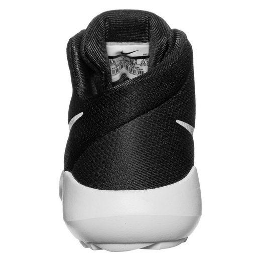 Nike Sportswear Jamaza Sneaker Damen