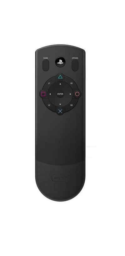 PDP Playstation 4 - Zubehör »Fernbedienung Remote« Sale Angebote Felixsee