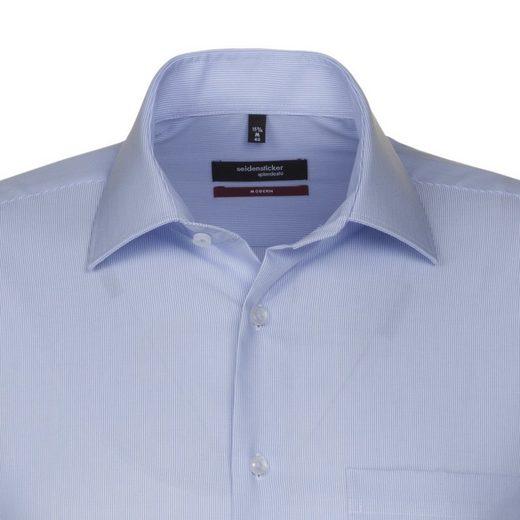 Kent Businesshemd kragen Businesshemd Seidensticker kragen Seidensticker Seidensticker »modern« Kent »modern« naUf8A