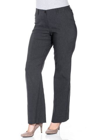 SHEEGO Kelnės