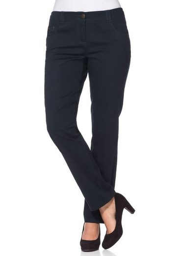 Joe Browns 5-Pocket-Hose