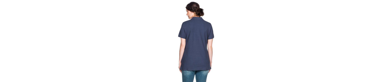sheego Basic T-Shirt Bilder Zum Verkauf Billig Verkaufen Bilder ULT0WVQ0A