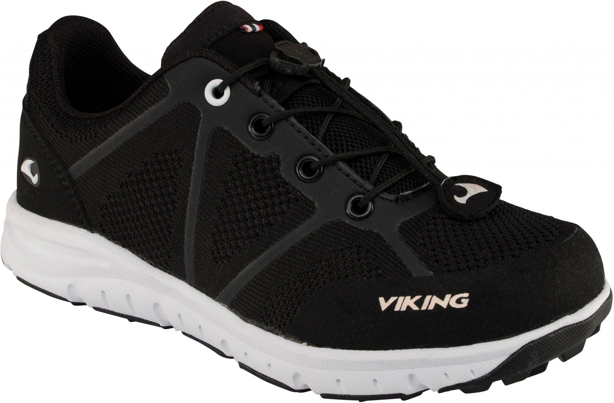 VIKING Kletterschuh »Viking Ullevaal Shoes Juniors«