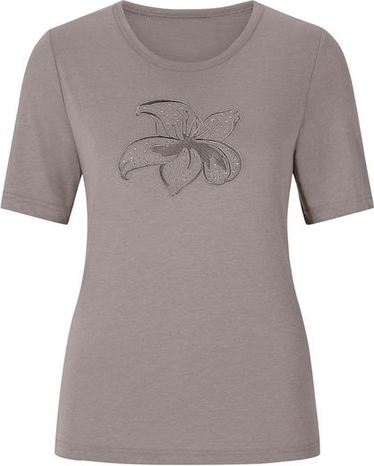 Lady Shirt in PURE WEAR-Qualität
