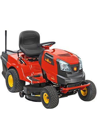 WOLF-GARTEN WOLF GARTEN vejos traktorius »A 105.18...
