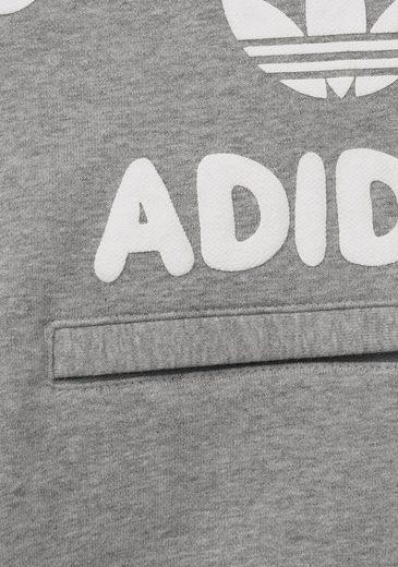 adidas Originals Kapuzensweatshirt HOODIE