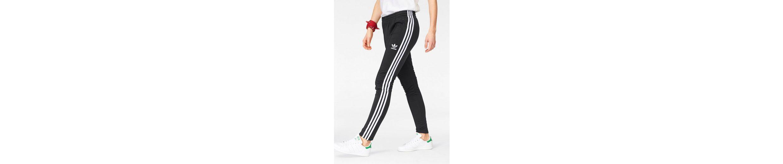 adidas Originals Trainingshose SST TP Billig Original  Verkaufsschlager  Spitzenreiter luo7kyw6Wv