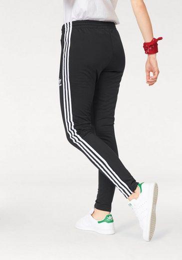 adidas Originals Trainingshose SST TP