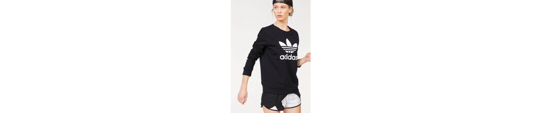 adidas Originals Sweatshirt CREW SWEATER