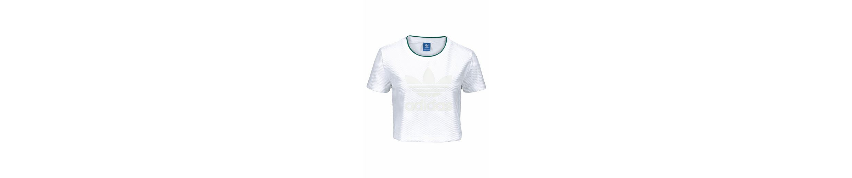 adidas Originals T-Shirt In Deutschland Online Ausgezeichnet UbTczbUiS