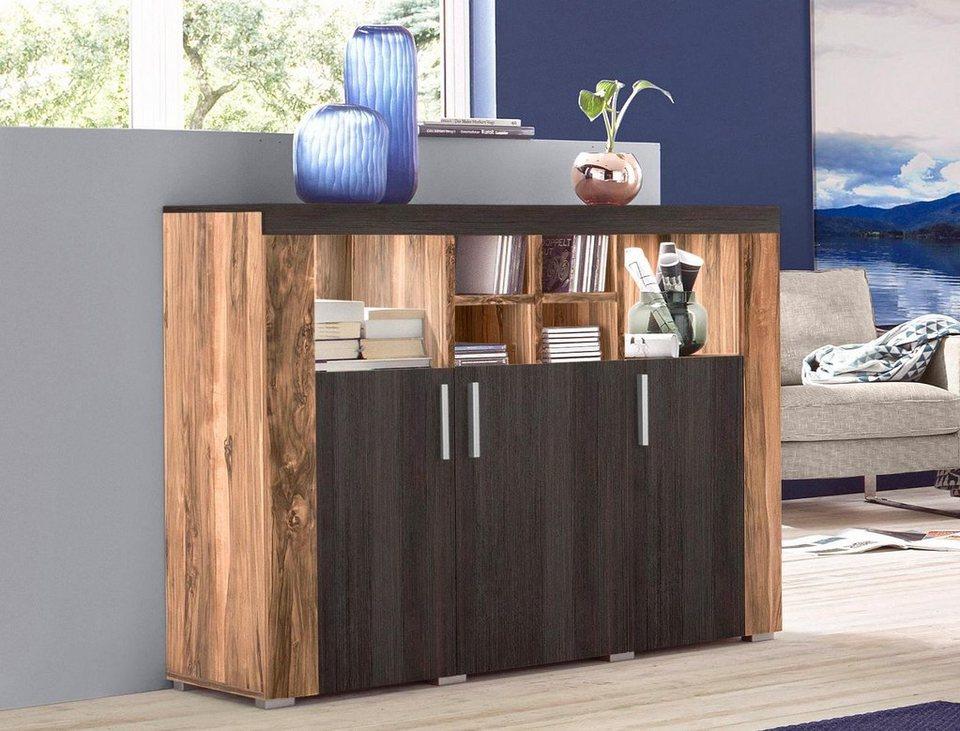 highboard hochkommode online kaufen otto. Black Bedroom Furniture Sets. Home Design Ideas