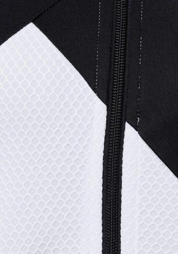 adidas Originals Trainingsjacke adidas EQT SST TRACKTOP