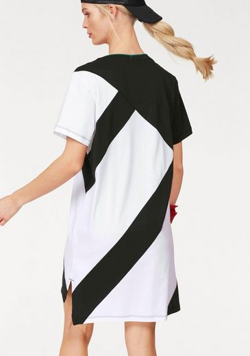 adidas Originals Shirtkleid EQT TEE DRESS