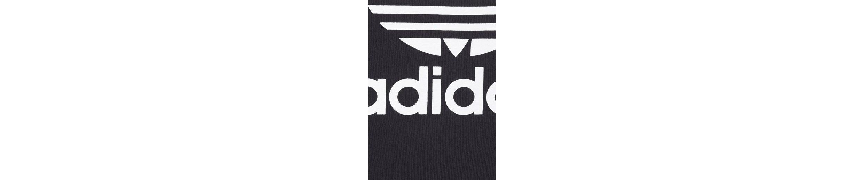 adidas Originals Tanktop LOOSE TREFOIL CROP Mit Mastercard C9RTs8RN
