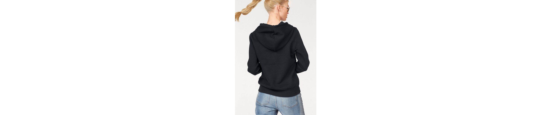 Wiki Zum Verkauf adidas Originals Kapuzensweatshirt TREFOIL LOGO HOODIE Besuchen Neue Rabatt Billigsten Viele Arten Von Zum Verkauf XrYfH