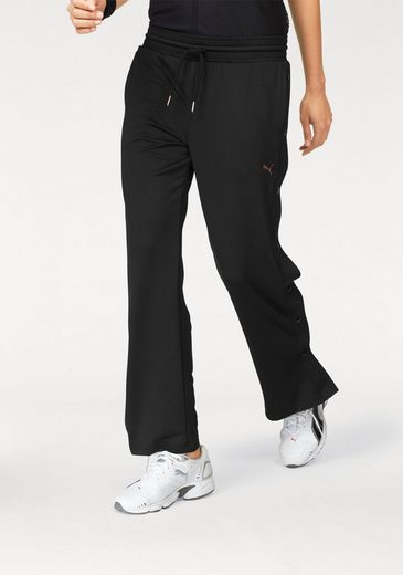PUMA Trainingshose EXPLOSIVE TEAR AWAY PANT