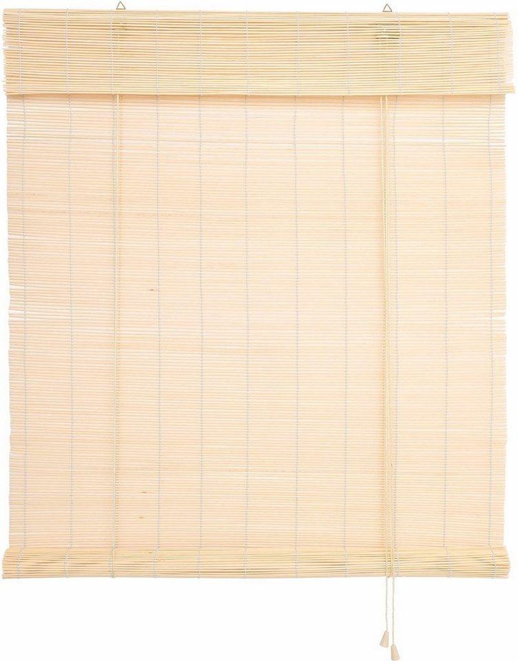 bambusrollo preisvergleiche erfahrungsberichte und kauf. Black Bedroom Furniture Sets. Home Design Ideas