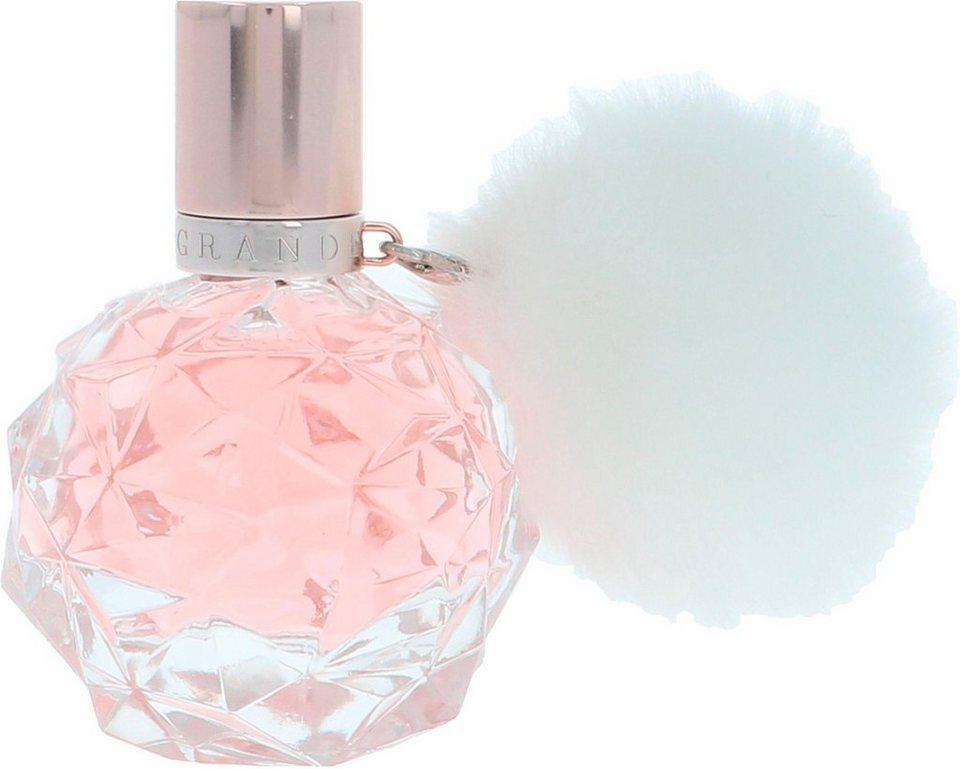 Schwere Parfums Damen Damenparfum Günstig Kaufen In Der Online