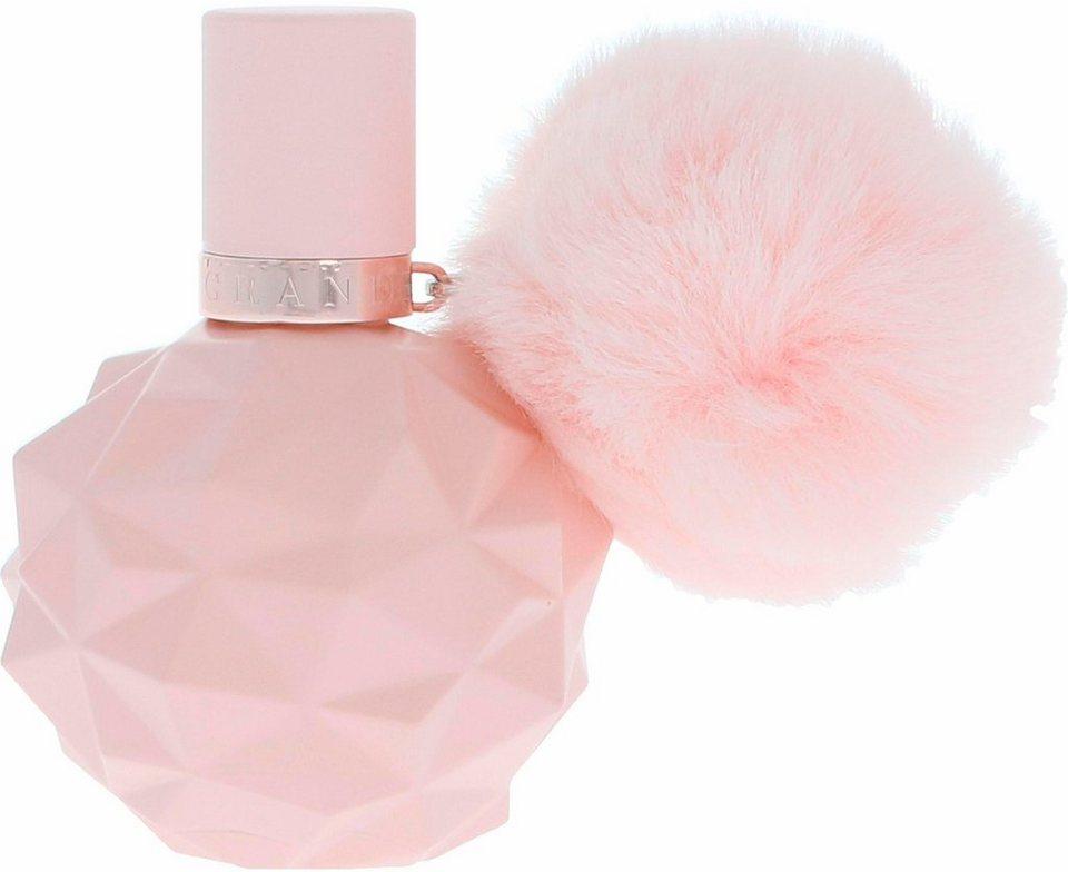 Eau De Parfum Online Kaufen Otto