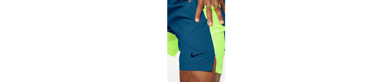 Bekommt Einen Rabatt Zu Kaufen Nike Shorts MEN NIKE FLEX SHORT WOVEN Professionelle Online Freies Verschiffen Wahl Jk61KUV3G