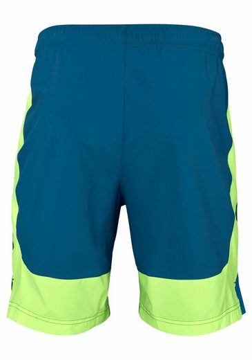 Nike Shorts MEN NIKE FLEX SHORT WOVEN