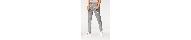 adidas Originals Jogginghose REG CUFF TP