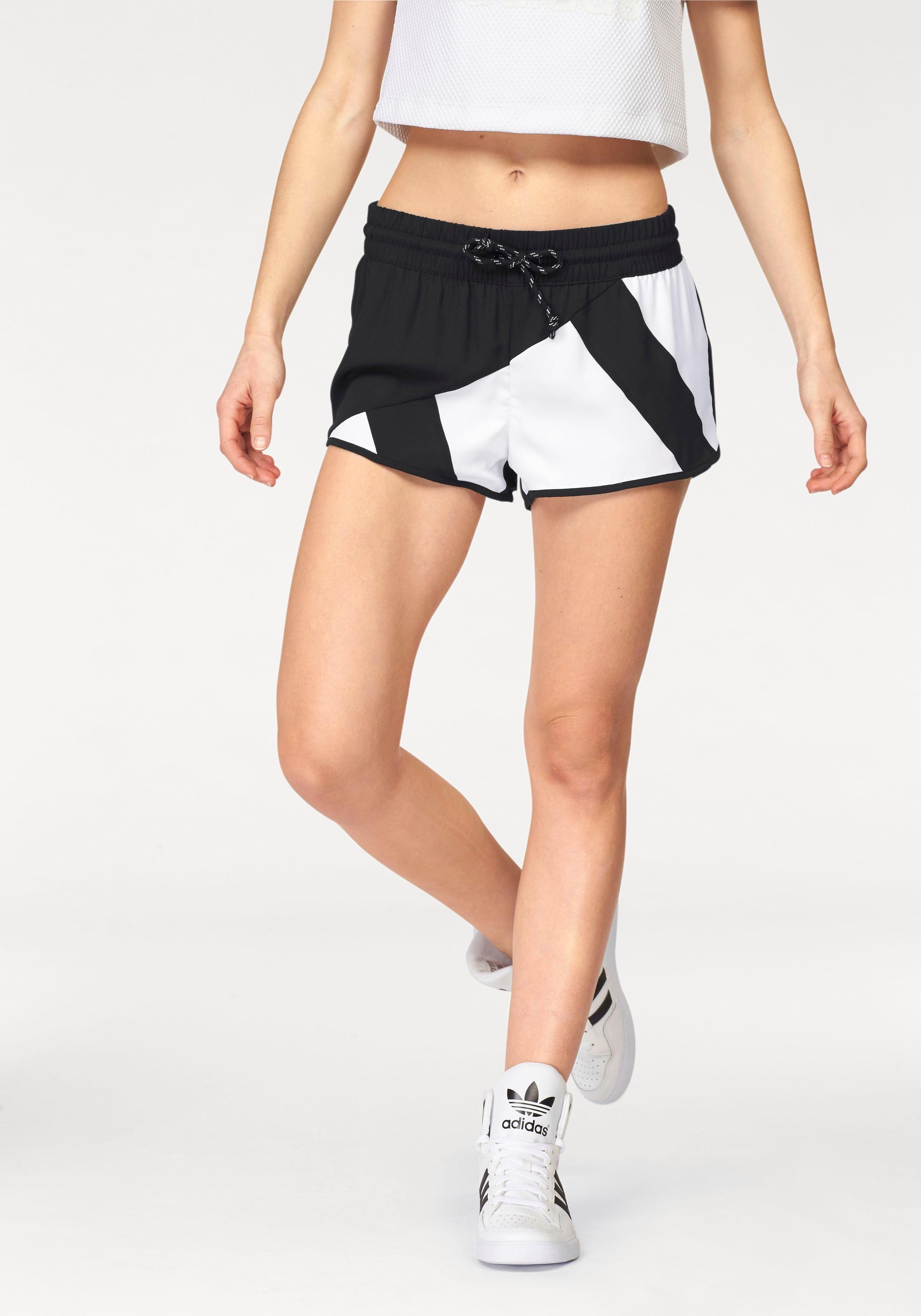 Sneaker Farbe Rosa In Verschiedenen AusfüHrungen Und Spezifikationen FüR Ihre Auswahl ErhäLtlich Damen Laufschuhe Adidas Originals Stan Smith Bold