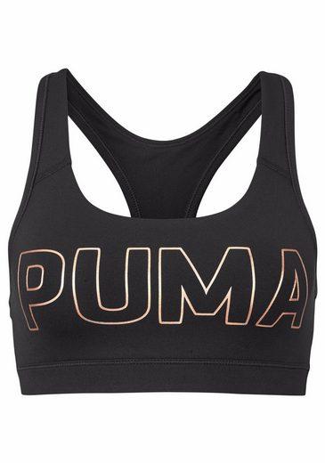 PUMA Sport-BH PWRSHAPE FOREVER - LOGO