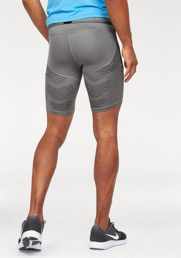 Nike Shorts MEN NIKE PRO HYPERCOOL SHORT