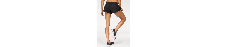Footlocker Bilder Verkauf Online 100% Original PUMA Shorts MESH SHORT 100% Ig Garantiert Günstig Online TAQa1NaR