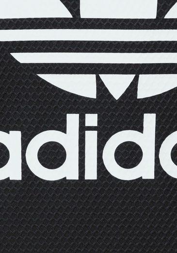 adidas Originals Tanktop ADIDAS EQT LOGO TANK