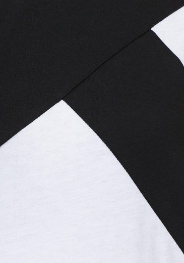adidas Originals Shirtkleid EQT TEE DRESS
