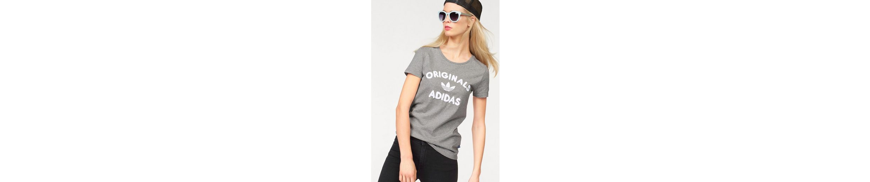 adidas Originals T-Shirt T-SHIRT