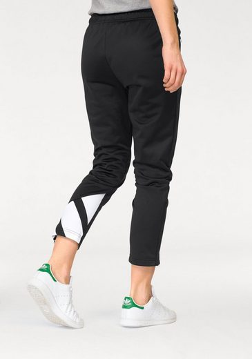 adidas Originals Trainingshose SFIFSD EQT CIGARETTE PANT