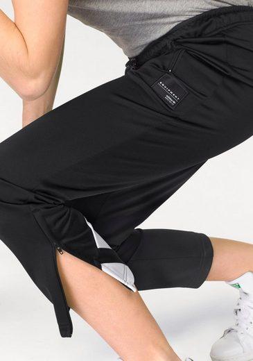 adidas Originals Trainingshose SFIFSD EQT CIGARETTE PANT