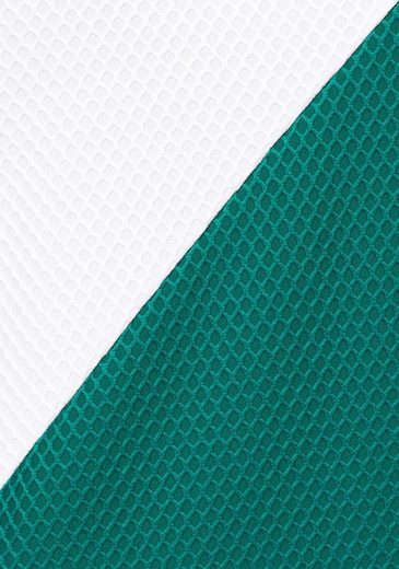 adidas Originals Tanktop ADIDAS EQT TANK