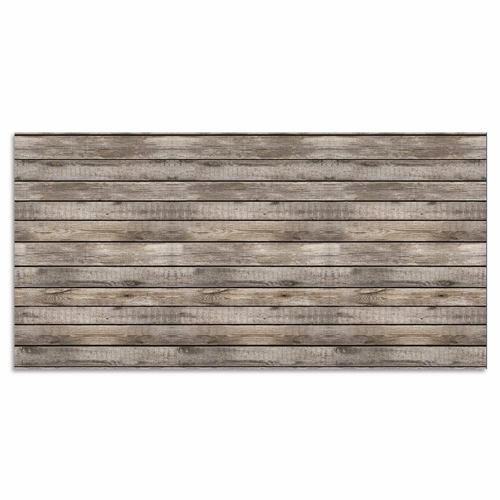 Home affaire, Magnettafel, »Holz«, 70/50 cm