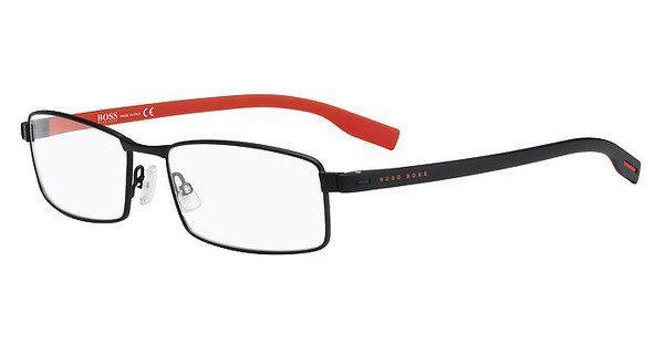 Boss Herren Brille » BOSS 0609«