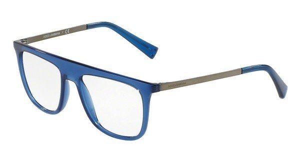 Dolce & Gabbana Herren Brille » DG5022«
