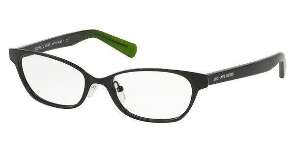 Michael Kors Damen Brille »SYBIL MK3014« - Preisvergleich