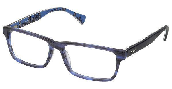 Police Brille »STARRY 1 V1865«