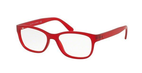 Polo Damen Brille » PH2160«