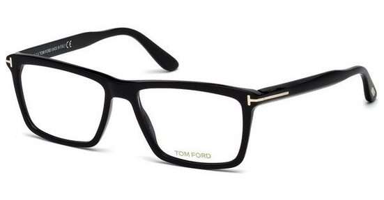 Tom Ford Herren Brille »FT5407«