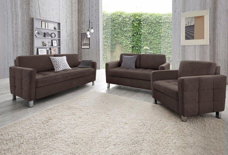 couchgarnitur. Black Bedroom Furniture Sets. Home Design Ideas
