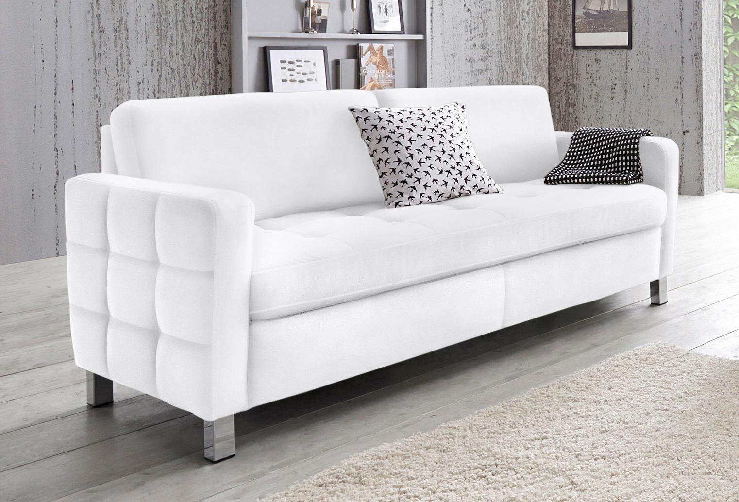 triniti 2 & 3 Sitzer Sofas online kaufen   Möbel-Suchmaschine ...