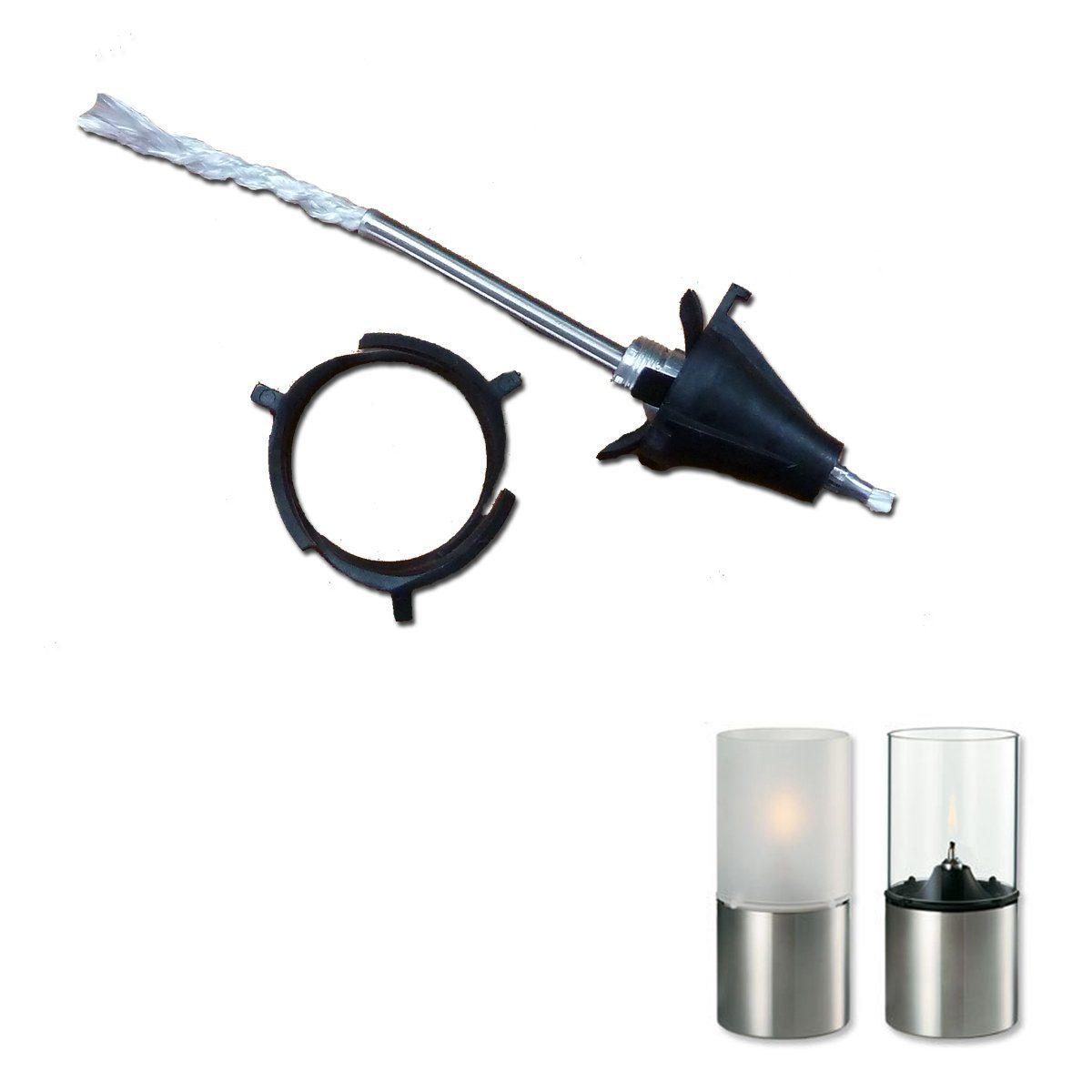 Stelton Stelton Docht für Öllampe 1005 und 1006