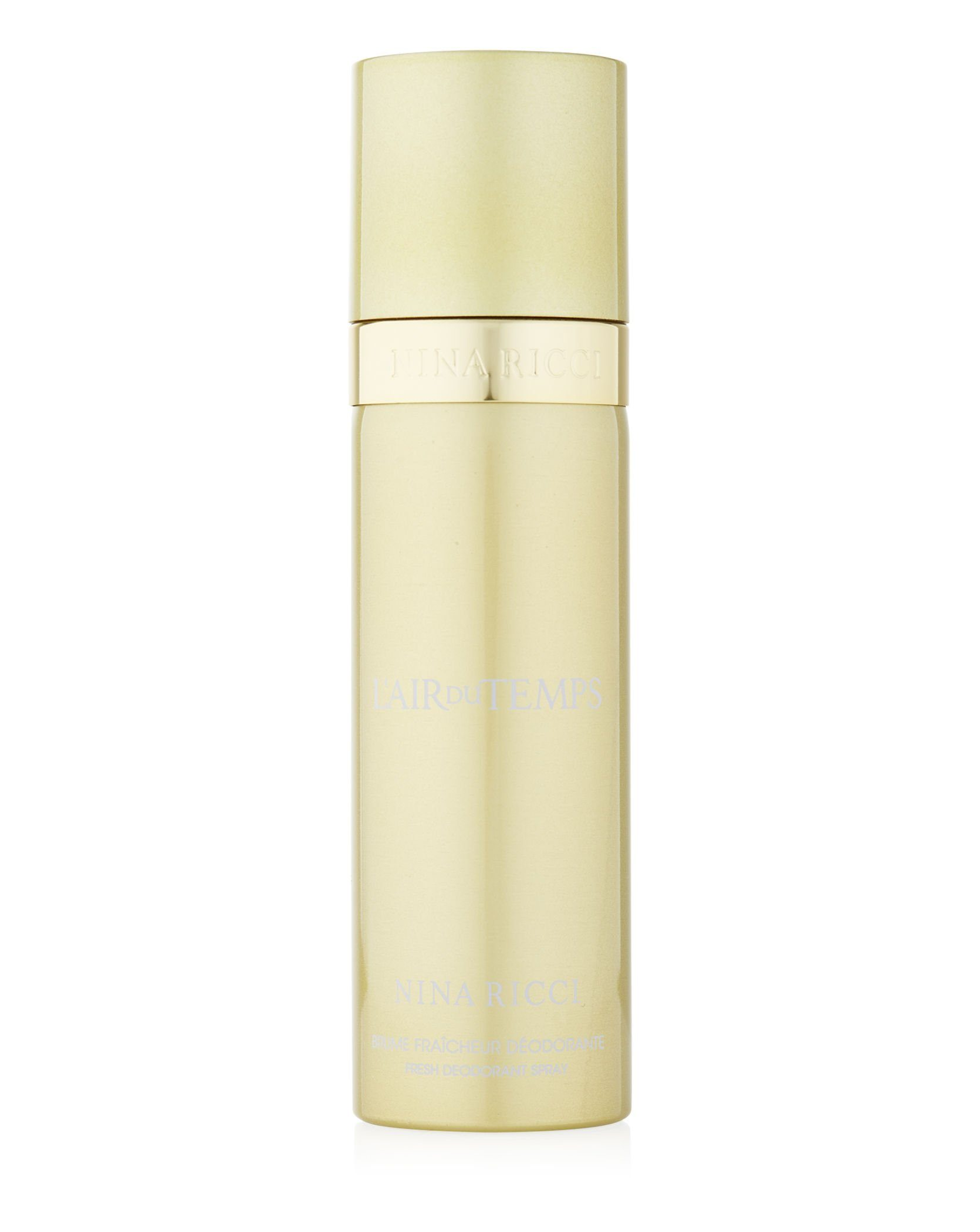Nina Ricci Deo-Spray »L'Air Du Temps«
