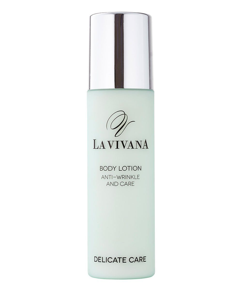 La Vivana Bodylotion »Delicate Care«