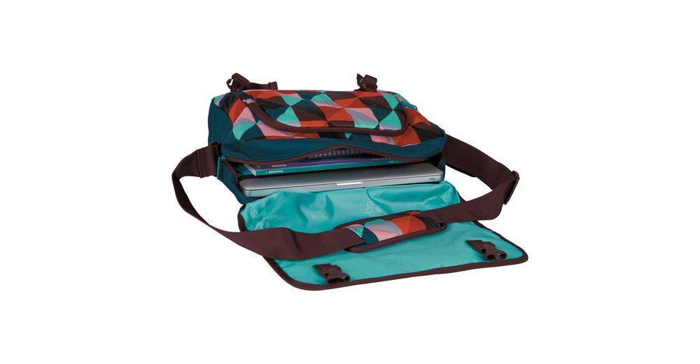 Chiemsee Tasche SHOULDERBAG LARGE Auslauf Aberdeen Kaufen Günstig Online Manchester Zum Verkauf Große Überraschung X03y6EGGOg